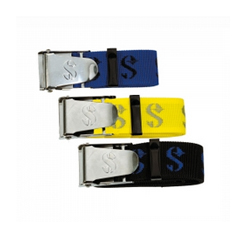 weight-belts