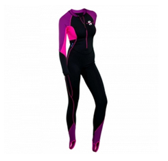 neoprene-and-drysuits