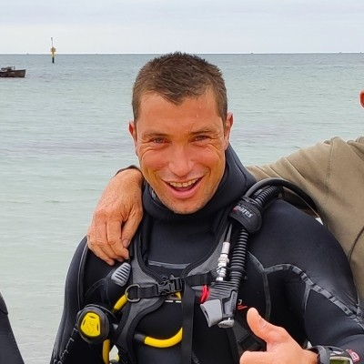 Philippe Noguera